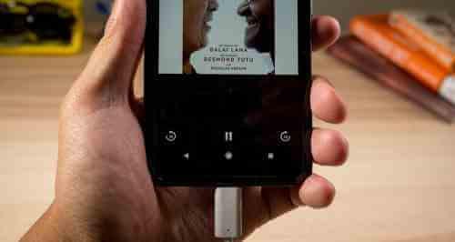 Google Pixel USB earbuds review ( Update )