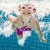 Nέα Σμύρνη: Δωρεάν πρόγραμμα κολύμβησης για παιδιά