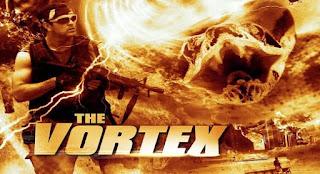 The Vortex (2012)