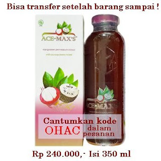 obat herbal hipersomnia