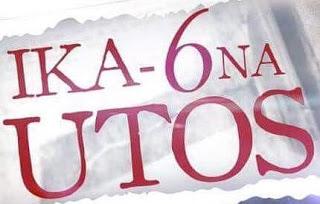 Ika 6 na Utos January 9 2017