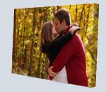 romantische foto's laten afdrukken online