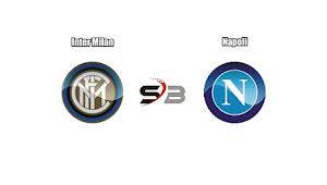 Prediksi Inter Milan vs Napoli 12 Maret 2018