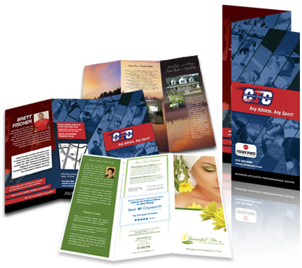 brochure printing cost tricks to save your money online printing