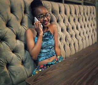 Wambui Katee – Mahabuba mp3 download