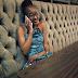 AUDIO | Wambui Katee – Mahabuba (mp3 download)