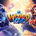 Download Wizardlord Android/iOS