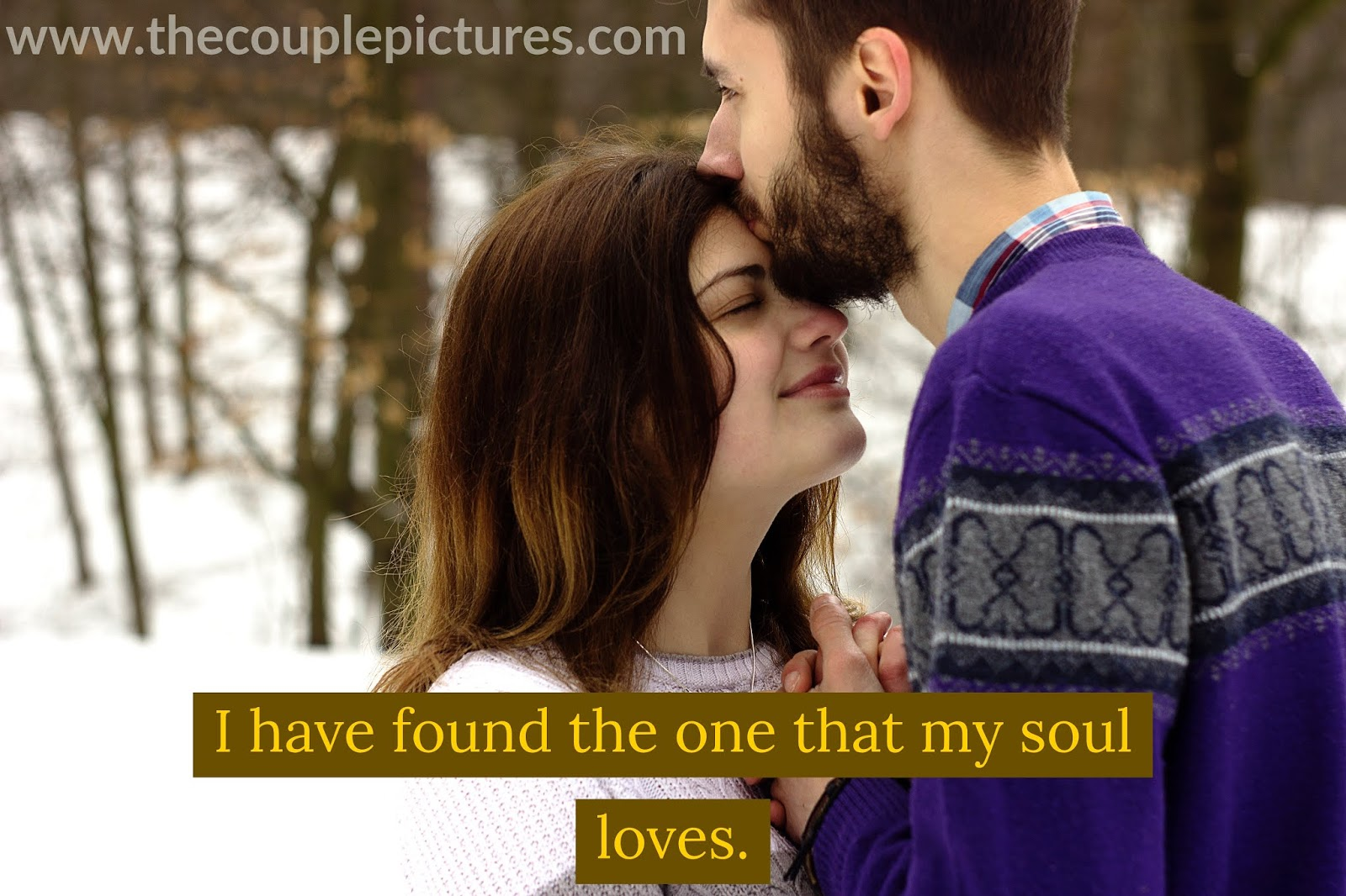 Couple Quotes Couple Pictures