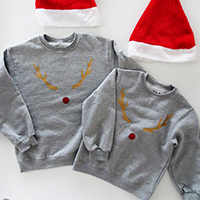 http://www.ohohdeco.com/2015/12/make-fun-christmas-sweater.html