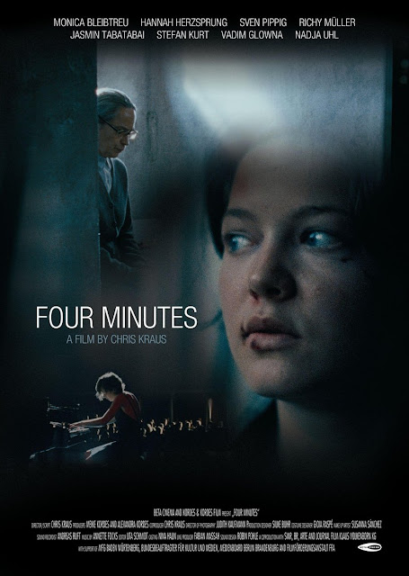 Four Minutes (2006) ταινιες online seires oipeirates greek subs