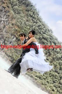preweddingjakartamurah