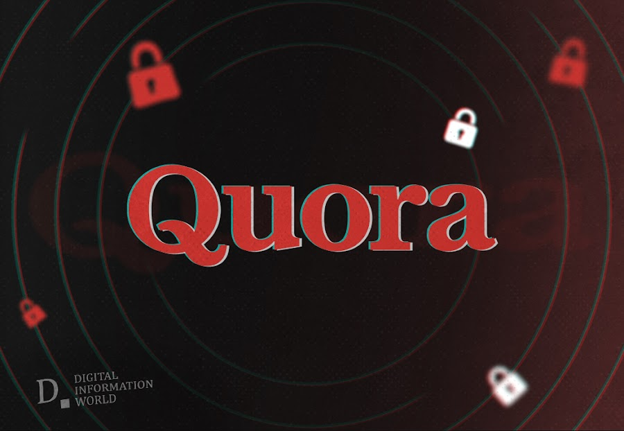 Quora says hackers stole up to 100 million users' data