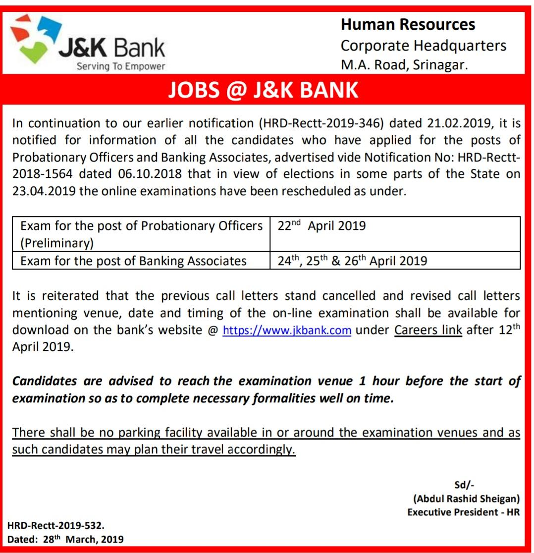 Jkssb Posts Jobs In J K Government Jobs Jobs In Jammu Jobs