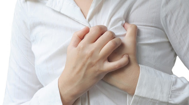 how-to-get-rid-of-chest-congestion