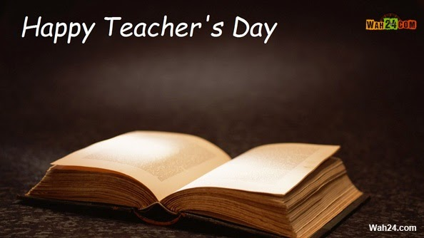 happy teachers day whatsapp images, pics, cards for sharing with friends