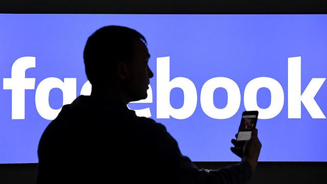 Revelan que Facebook solicita la contraseña del correo electrónico a los nuevos usuarios para darse de alta