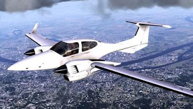 تحميل لعبة Flight School تحميل لعبة محاكاة الطيران للكمبيوتر من ميديا فاير