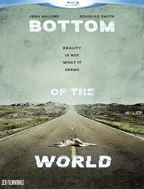 Filme Poster Bottom of the World