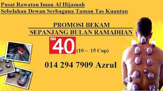 Promosi-Bekam-Sepanjang-Bulan-Ramadhan