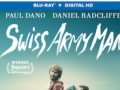 Download Film Swiss Army Man (2016) Subtitle Indonesia Bluray