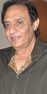Ranjeet actor, tv actor, actor son, villain, bollywood, age, movies, actor age, family, son, bollywood actor, wiki, biography