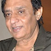 Ranjeet age, actor son, family, villain, bollywood, movies, bollywood tv actor, wiki, biography