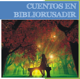 https://www.iesrusadir.es/web/images/CUENTOS_QUE_PODR%C3%81S_ENCONTRAR_EN_BIBLIORUSADIR.pdf
