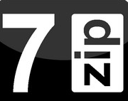 7-Zip 16.02 (32-bit) 2017 Free Download