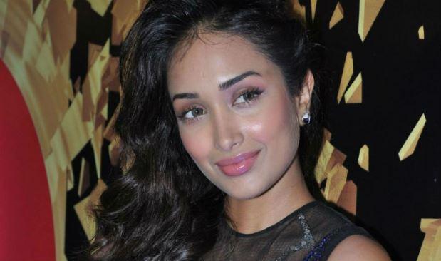 jiya khan-back to bollywood