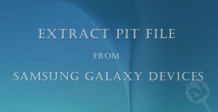 G935f Pit File