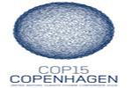 Decimo quinta Conferencia de las Partes sobre Cambio Climático celebrada en Copenhague