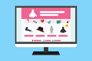 4 Bisnis Online Yang Menjanjikan Penghasilan Besar