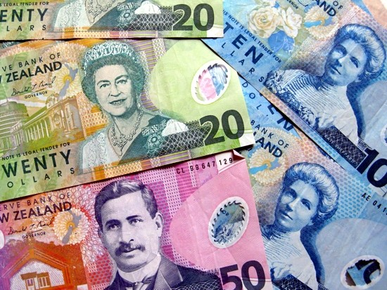 Hindus urge Reserve Bank of New Zealand to come up with beef-free banknotes