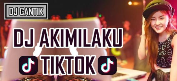 Download Musik Dj Tik Tok Mp3 Terbaru 2018 Paling Ngetop, Musik Dj, Dj Tik Tok