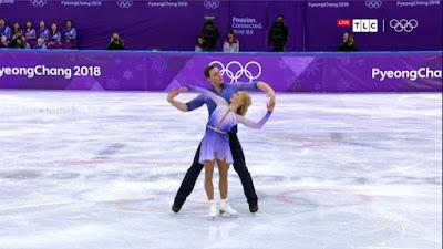 https://www.eurosport.de/eiskunstlauf/pyeongchang/2018/olympia-2018-gold-fur-aljona-savchenko-und-bruno-massot-im-paarlauf_vid1059831/video.shtml