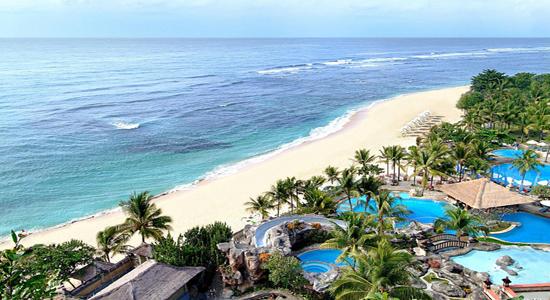 Tips Liburan Ke Bali dengan Tenang dan Aman