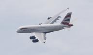 jet-airvej-ki-flight-me-yatriyo-ke-kaan-naak-se-bahne-laga-khoon