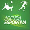 Confira a programação de Esporte na TV e streaming,desta quinta, 16/05/19