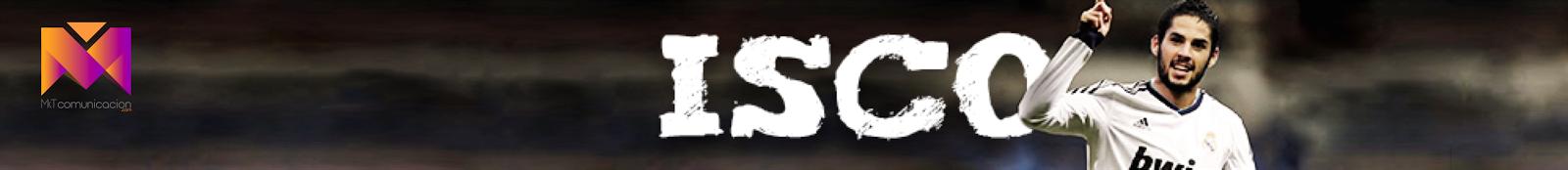 670dd95c4500 Página web con información de ISCO