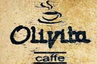 Lowongan Kerja Pekanbaru : Olivita Caffe April 2017