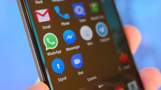 WhatsApp's this upcoming feature may help you get rid of spam posts