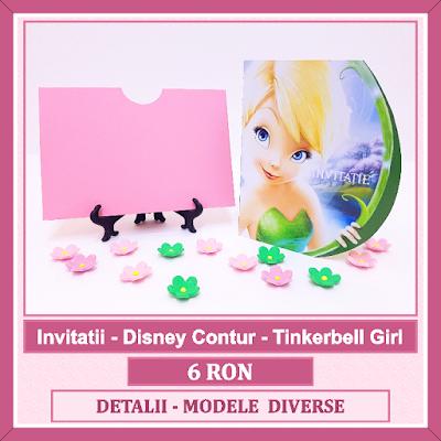 http://www.bebestudio11.com/2017/12/invitatii-botez-tinkerbell-girl-disney.html