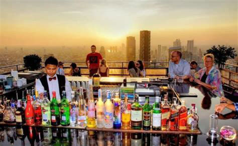 bangkok nightlife,nightlife in bangkok,bangkok rooftop bar,bangkok bars,bangkok rooftop bars,bar in bangkok,bangkok thailand sky bars,red light bangkok,bangkok's best sky bars,bars bangkok,go go bars in bangkok