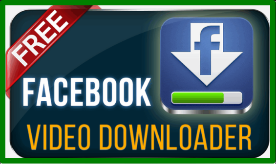 How to Download Video From Facebook With Fbdownloader