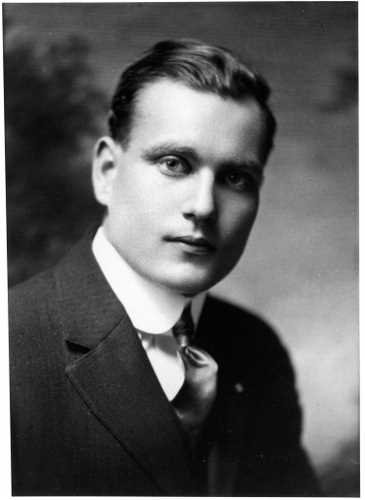 1920s Men S Fashion: The Great Gatsby: Fashion