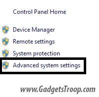 fastboot windows 8,fastboot windows download,fastboot windows exe