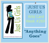 http://justusgirlschallenge.blogspot.com/2014/11/just-us-girls-269-wild-card.html