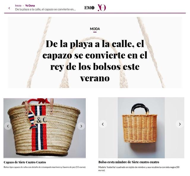 744-yo-dona-moda-bolsos-capazos-mimbre-verano-2018-sietecuatrocuatro