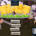 Download AOTTG SLB MOD v9