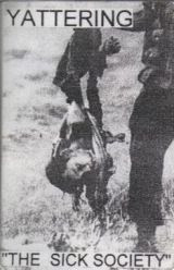 Archives of Khazad-Dum: U.S. Soldier picking up the corpse